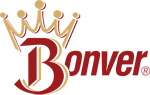 Bonver Group