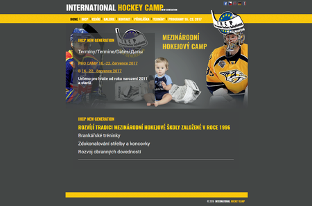 www.internationalhockeycamp.com